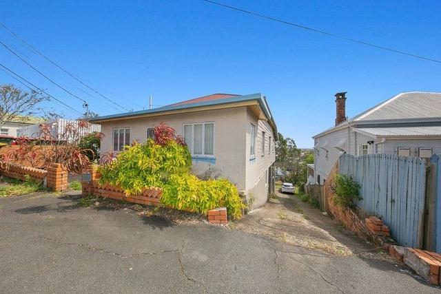 60 Prospect Terrace, QLD 4059