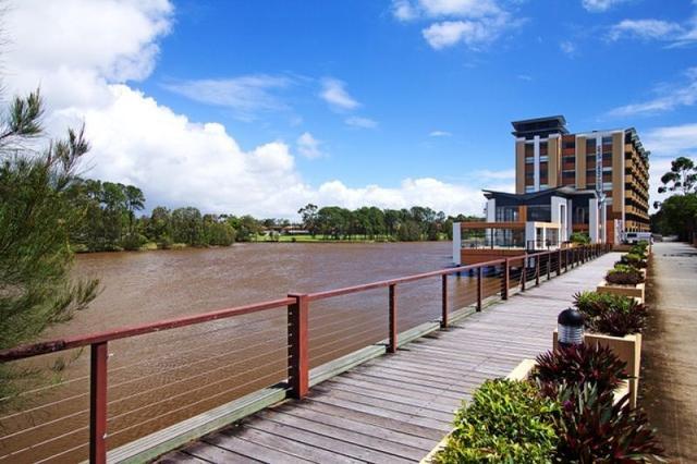 406/25 Lake Orr Drive, QLD 4226