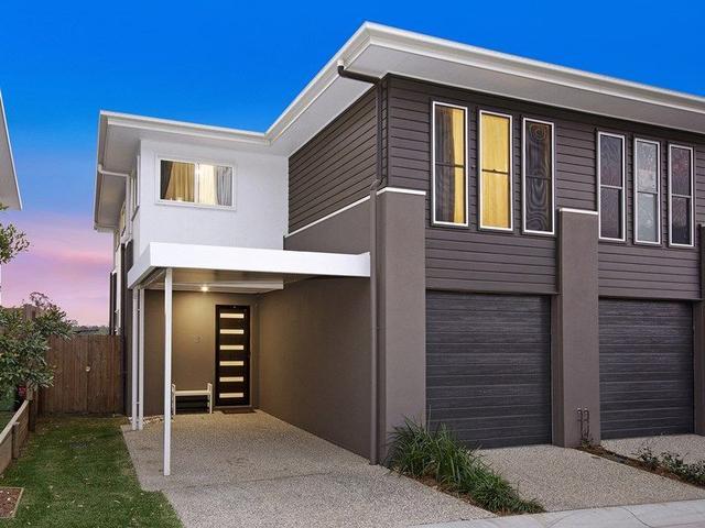 3/24 Bonogin Road, QLD 4213