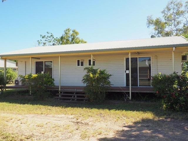 21/190 Hervey Range Road, QLD 4815