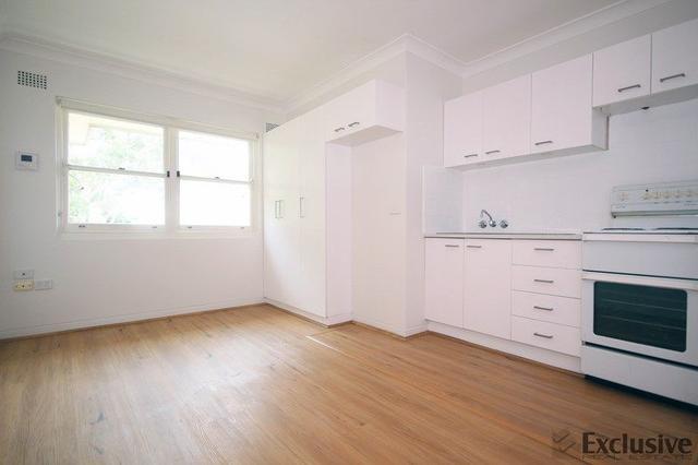 13/68 Hay Street, NSW 2040