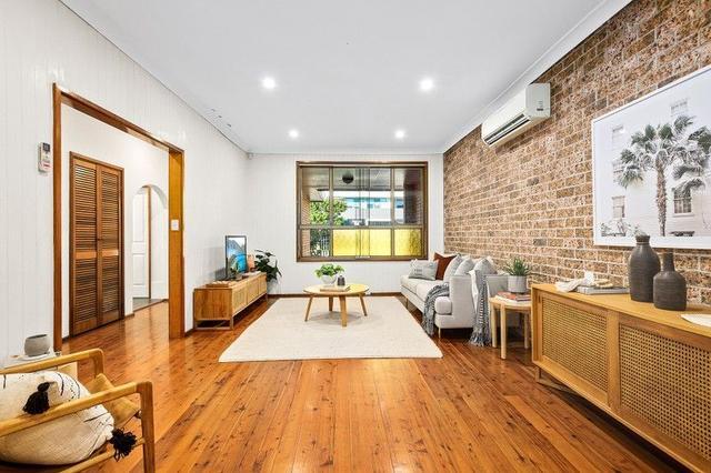 150 Corrimal  Street, NSW 2500