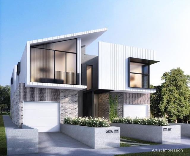 267 & 267a Beauchamp Road, NSW 2036