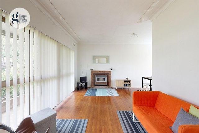 30 Lambert Street, NSW 2114