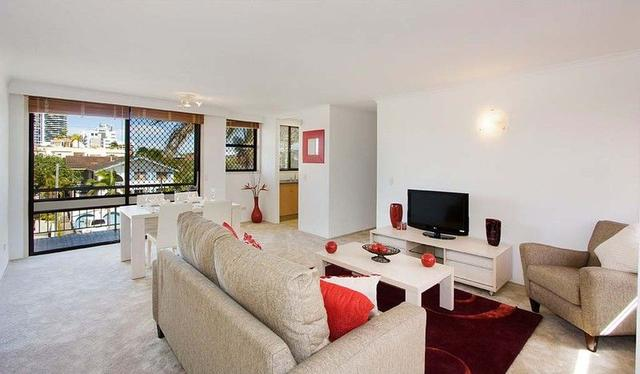 9/31 Britannia Avenue, QLD 4218