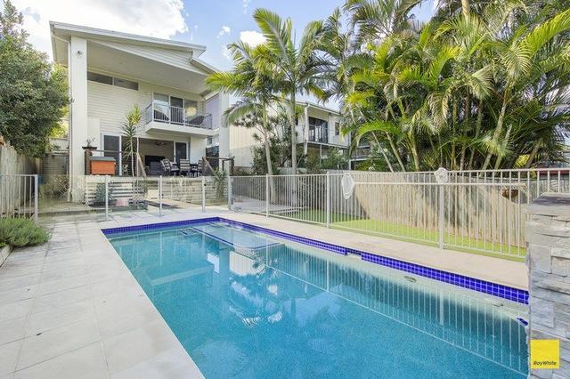 28 Tamaree Avenue, QLD 4178