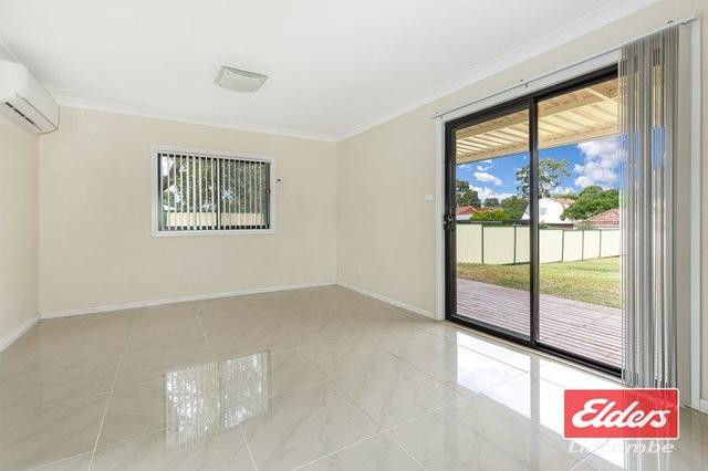28A Walters Road, NSW 2141