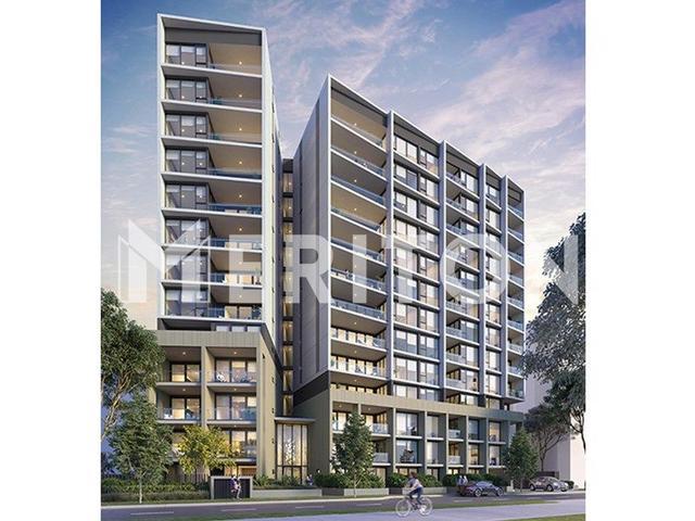 3 Haran Street, NSW 2020