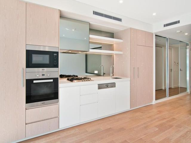 708/74-80 Alfred Street, NSW 2061