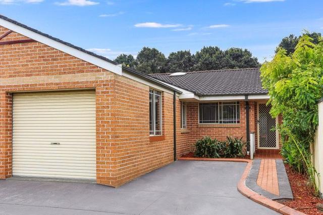 2/6 Binalong Road, NSW 2145
