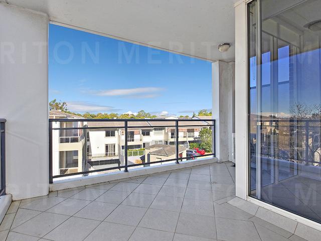 39/1 Janoa Place, NSW 2046