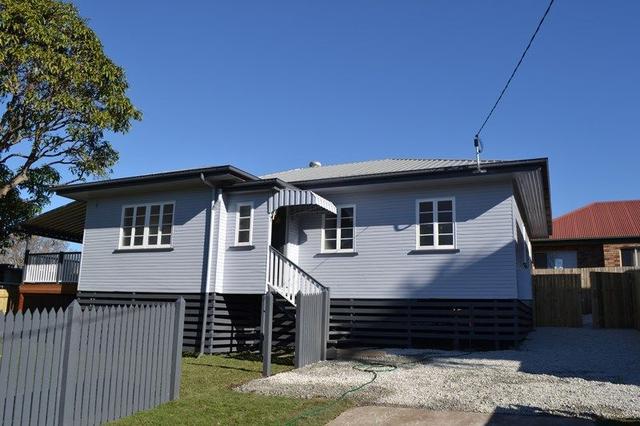 38 Joffre Street, QLD 4178