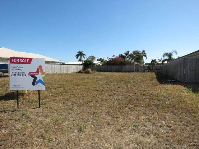 23 Nautilus Street, QLD 4805