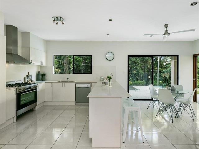 9 Barringtonia Close, QLD 4870