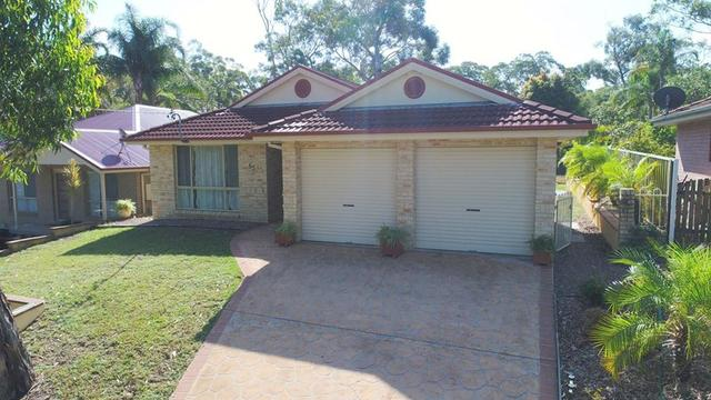 65 Gould Drive, NSW 2319