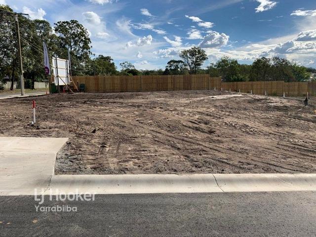 Lot 1/46 Argule Street, QLD 4118