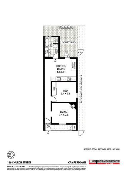 169 Church Street, NSW 2050