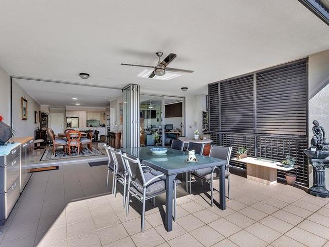 101 Sherwood Road, QLD 4066