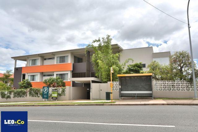 13/92 Herston Road, QLD 4059