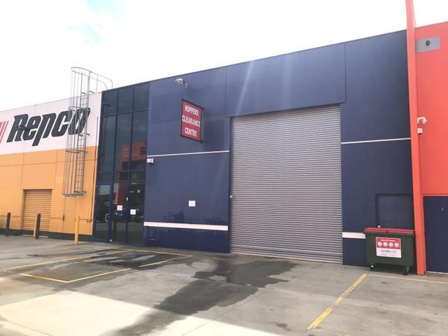 174-180 Old Geelong Road, VIC 3029