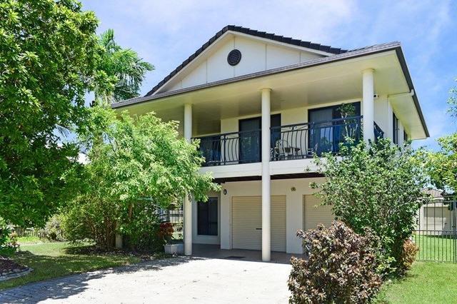 7 Prudhoe Street, QLD 4740