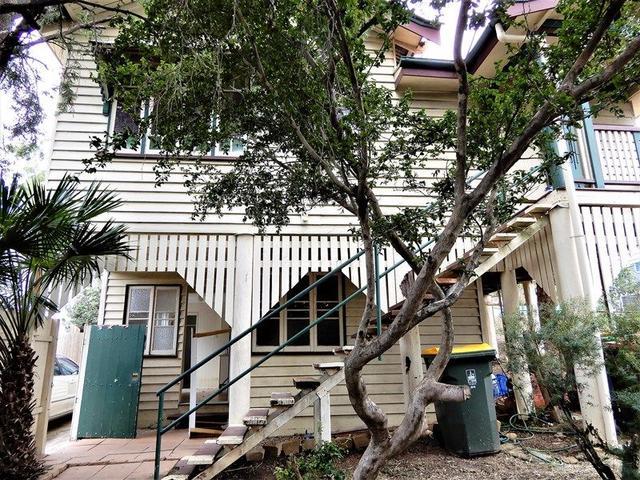 2/291 Wynnum Road, QLD 4170