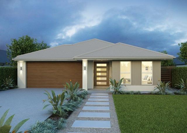 Lot 271 Niels Crescent, Solander, QLD 4125