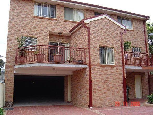 2/126 Botany Street, NSW 2218
