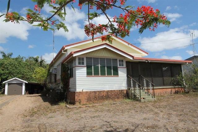 27 Cameron Street, QLD 4807