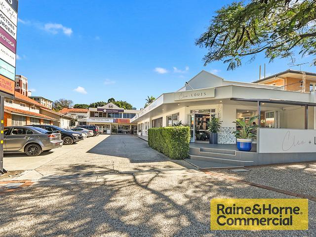 68 Racecourse Road, QLD 4007