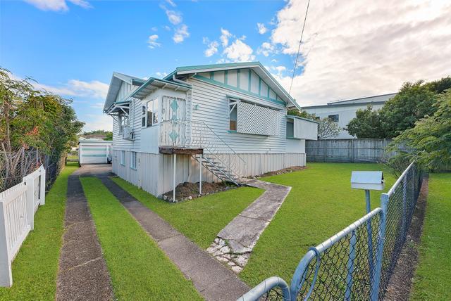 12 Thomas Street, QLD 4012