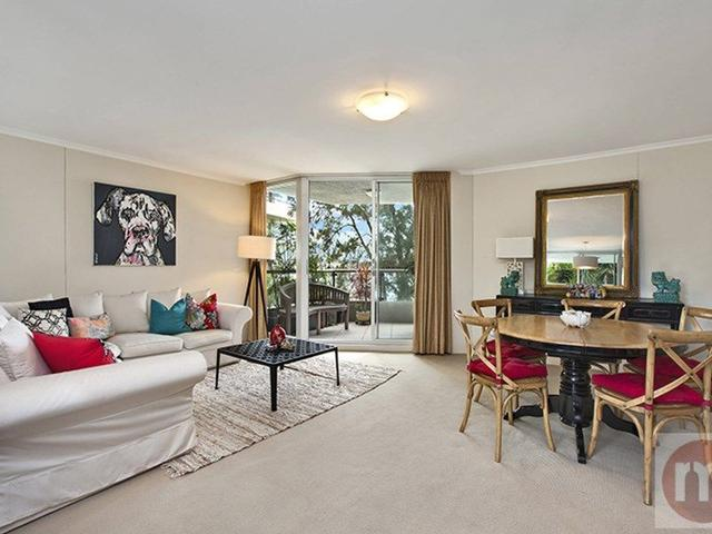 12/349 Victoria Place, NSW 2047