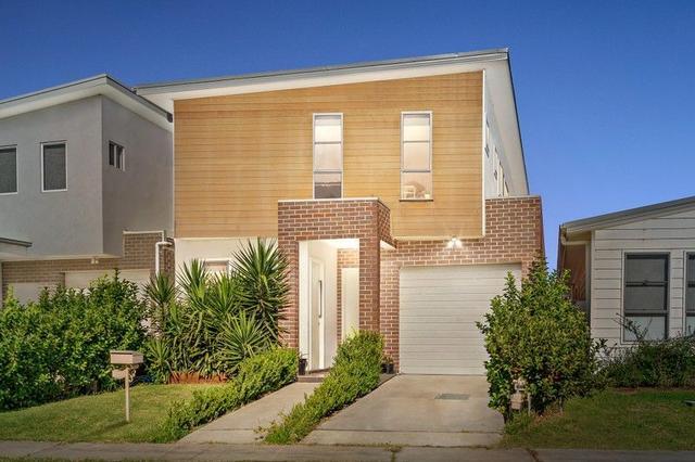 49 Deerubbin Drive, NSW 2745