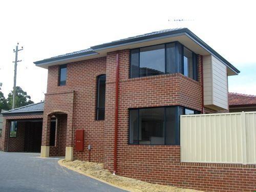 1/65 Kirkham Hill Terrace, WA 6051