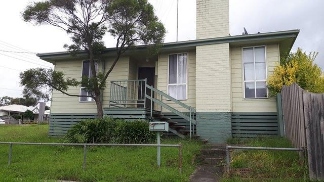 1 Hare St, VIC 3840