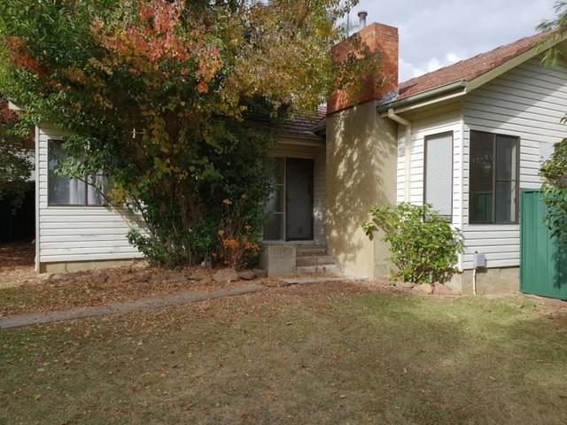4 Chisholm Crescent, NSW 2560
