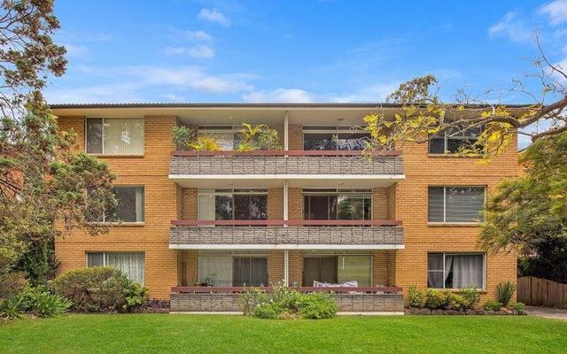 5/53 Doomben Avenue, NSW 2122