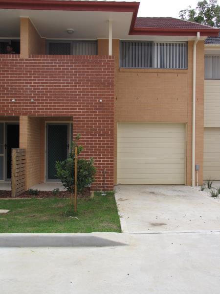 16/8 Stockton Street, NSW 2264