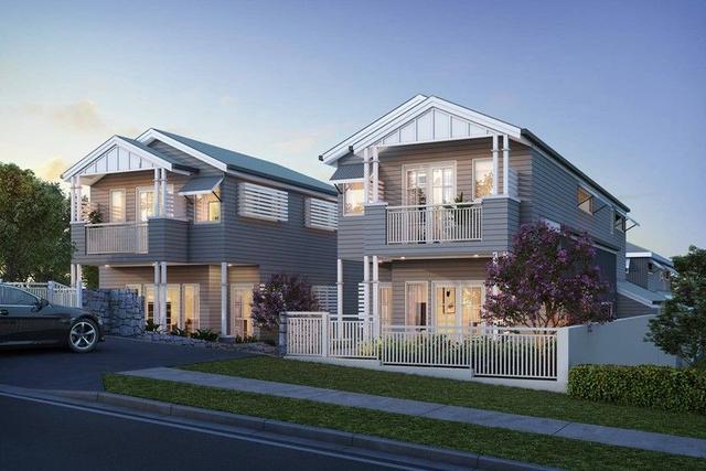 12 Hill Crescent, QLD 4152