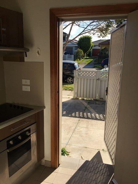 2/40 Marion Street, NSW 2144