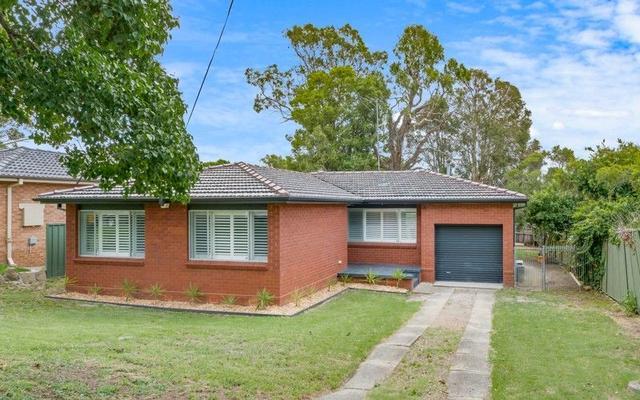 22 Arnold Street, NSW 2560