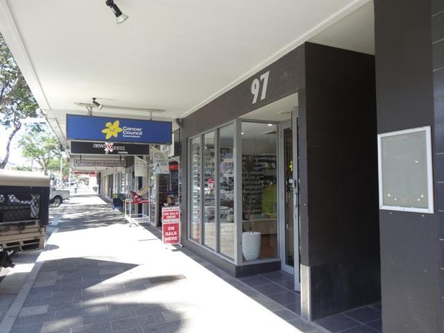 2/97 Victoria Street, QLD 4740