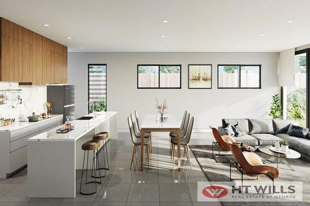 107A St Georges Parade, NSW 2218