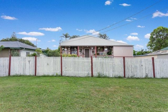 49 Frederick Street, QLD 4305