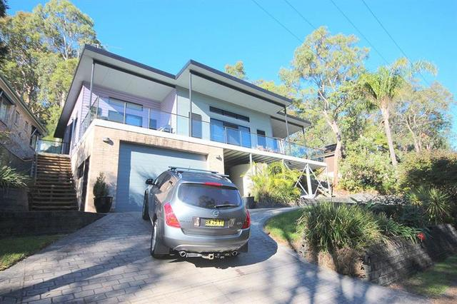 27 Watersleigh Ave, NSW 2319