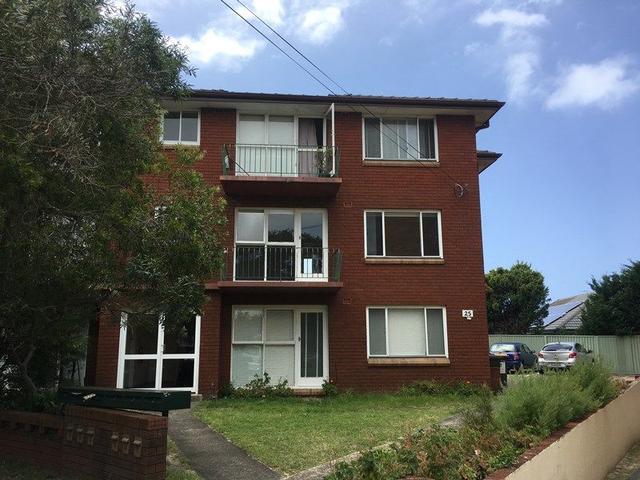 4/23-25 Templeman Crescent, NSW 2036