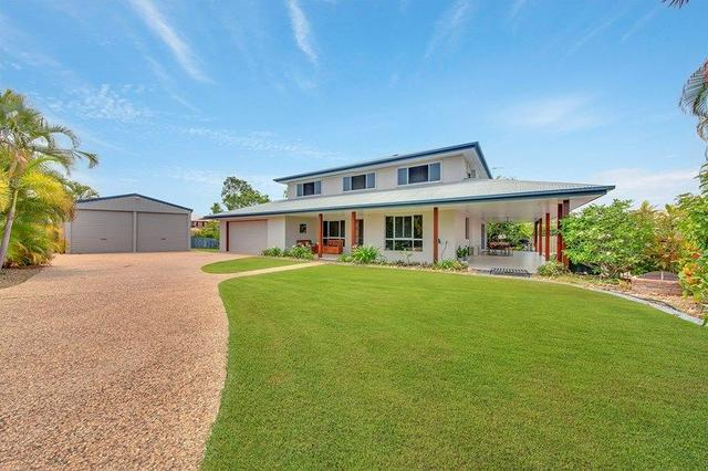 12 Lois Court, QLD 4680