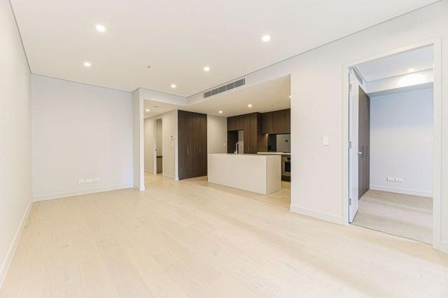 604/59 Oxford Street, NSW 2022