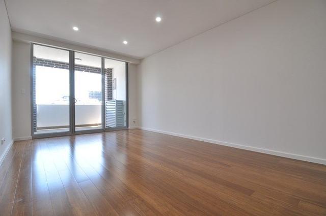 L4/69-71 Parramatta Rd, NSW 2050