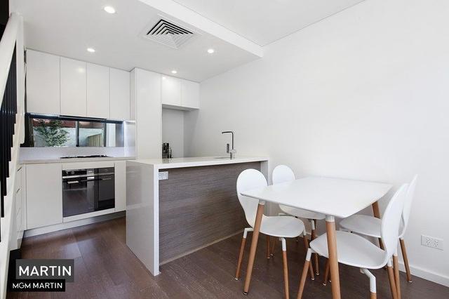 112/141-143 McEvoy Street, NSW 2015